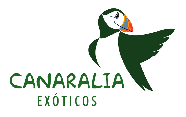 Canaralia Exoticos