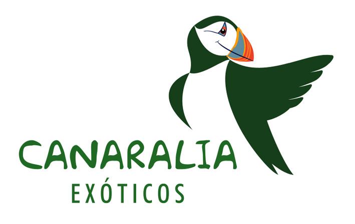 Canaralia Exoticos
