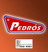 Jaulas Pedros