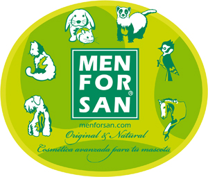 Menforsan